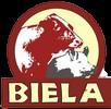 biela_logo__2___Kopiowanie_-removebg-preview