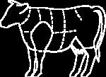 cow-graphics
