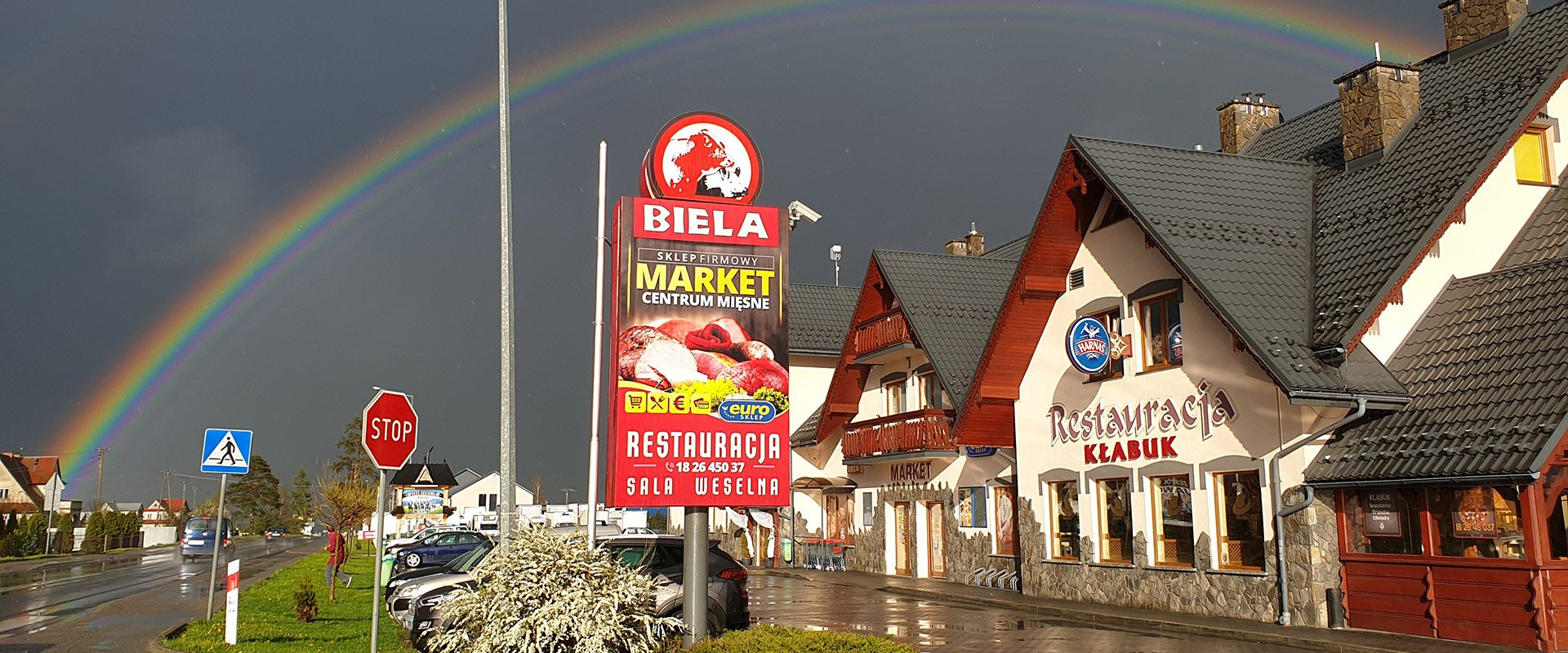 market-biela-główne-zdjęcie